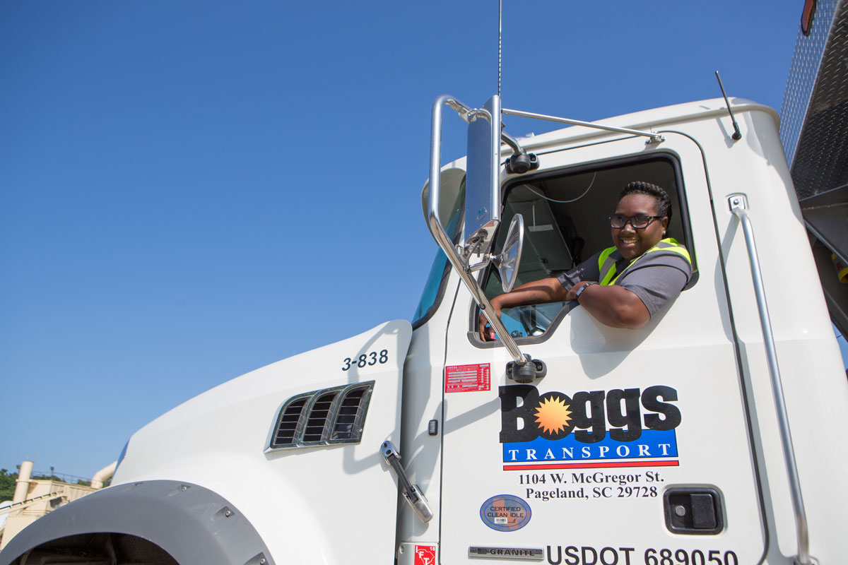 boggs_transport_driver