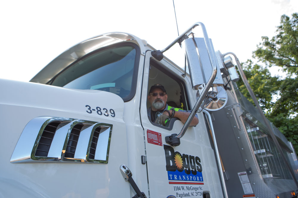 boggs_transport_driver_2